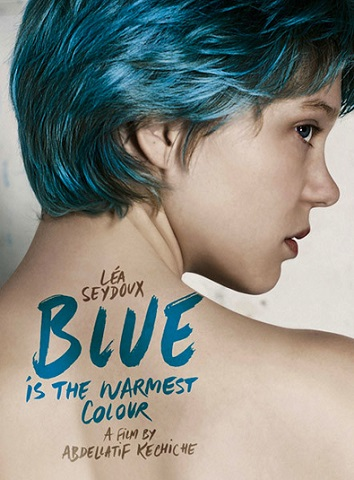 blue-warmest-colour-poster