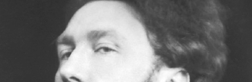 the life and times of ezra pound Hd, richard aldington, and ezra pound met often in london in the first months  of 1912  he rejects the peace of fra angelico for a hellenic life and love:  the  two were by no means established poets from this time forward,.