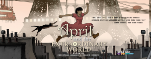 APRIL-AND-THE-EXTRAORDINARY-WORLD