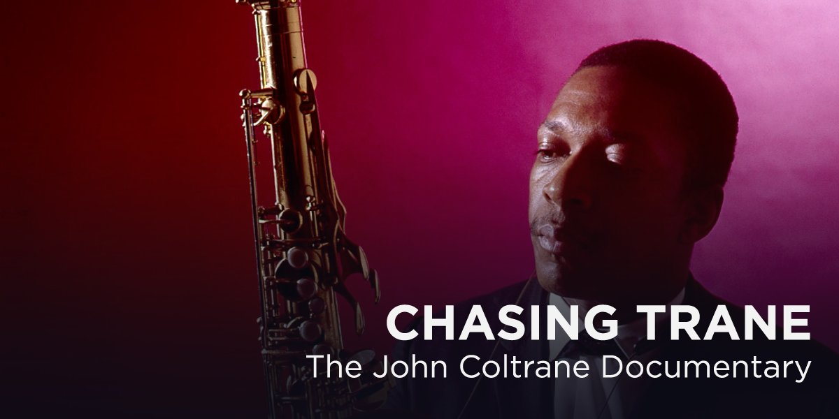 Chasing Trane John Coltrane likewise Watch further Thelonious Monk Rhythm Ning together with Jazz Baroness Nica De Koenigswarter likewise Watch. on thelonious monk