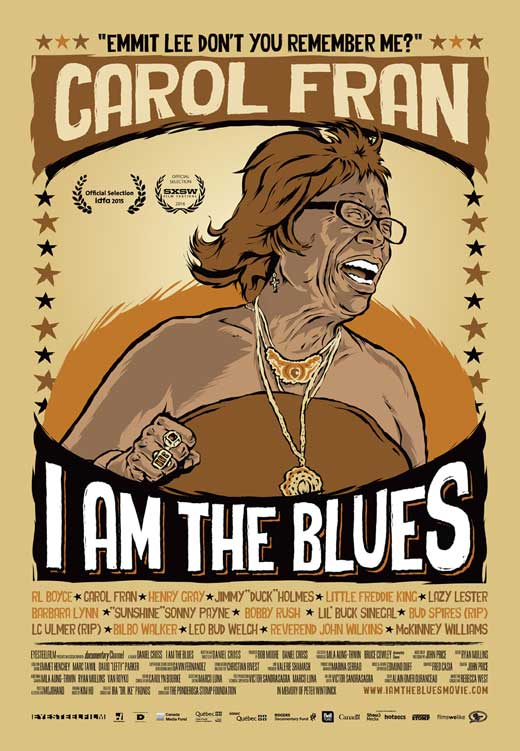 i-am-the-blues-movie-poster-2015-1020775805