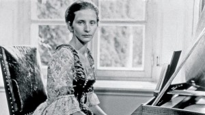thenewyorker_movie-of-the-week-chronicle-of-anna-magdalena-bach