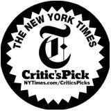 criticspick