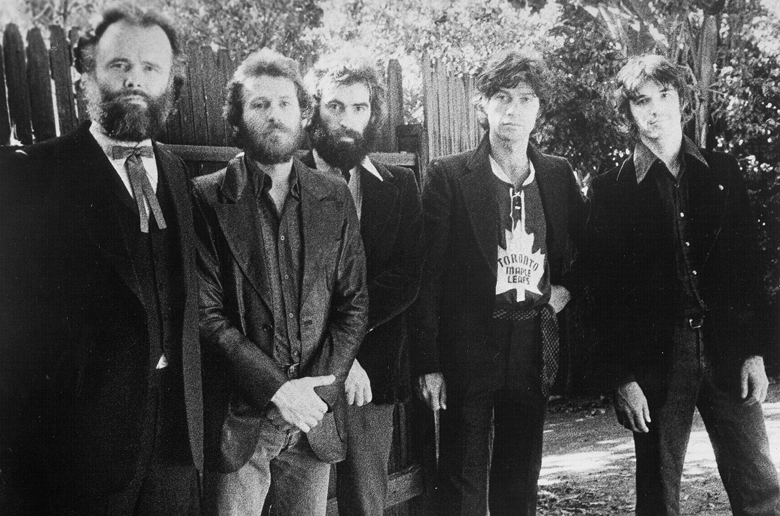 the-band-portrait-1969-u-billboard-1548